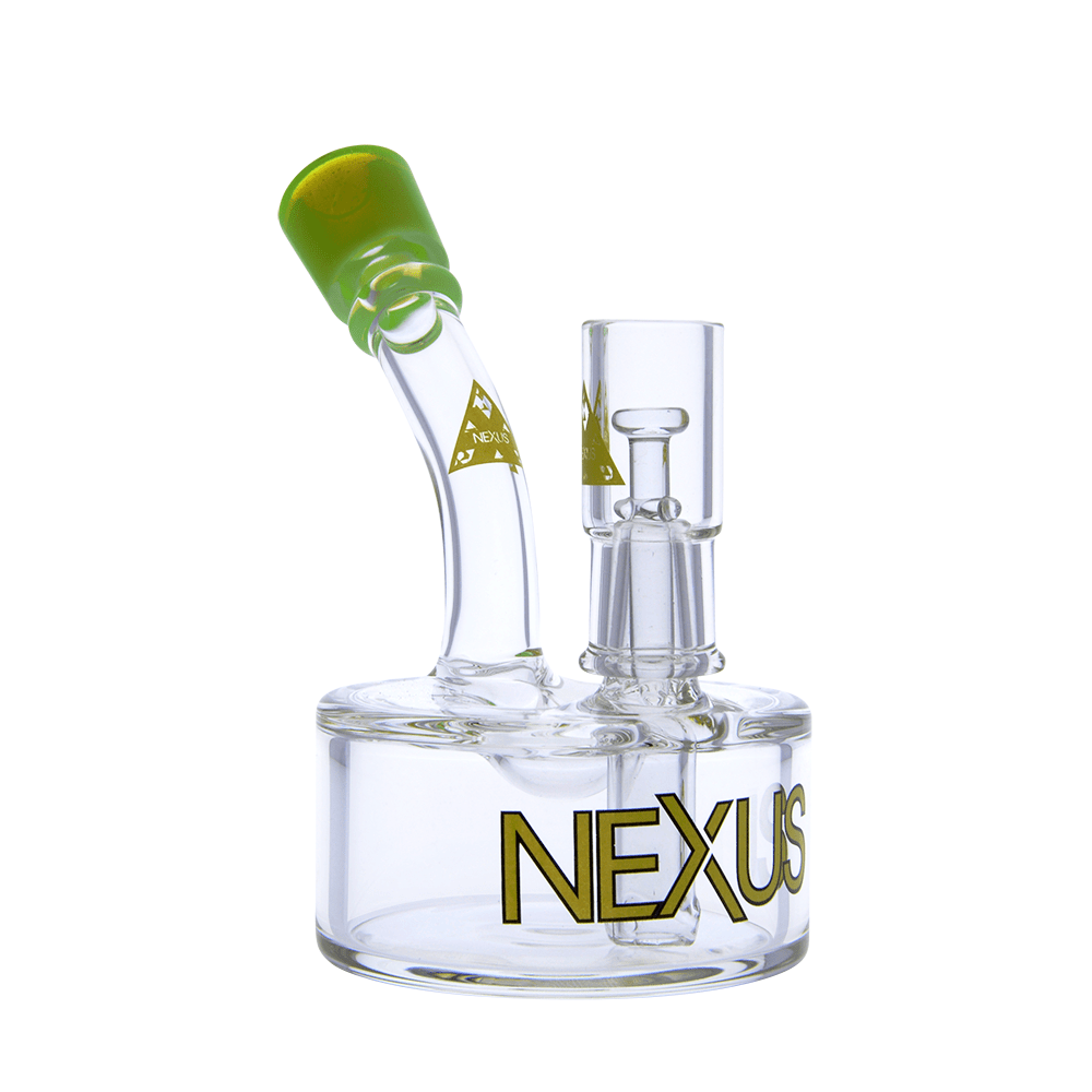 10 Best Dab Rigs Of 2017